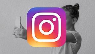 Zo gaat Instagram privécontact tussen volwassenen en tieners aanpakken