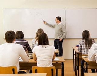 'Advies onderwijzer bijna nergens genoeg'
