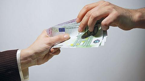 AWVN voorspelt loonstijging