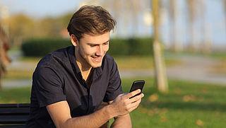 Landelijke dekking voor mobiel internet wordt verplicht