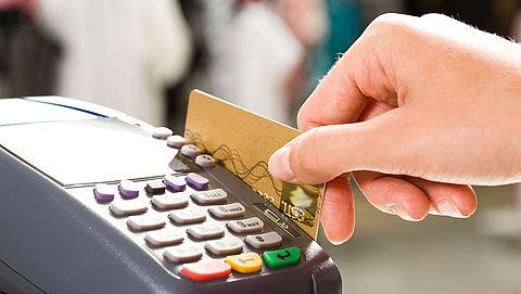ACM: Behoud rekeningnummer bij wisseling bank