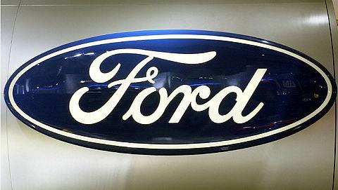Ford op de vingers getikt wegens misleiding over navigatie