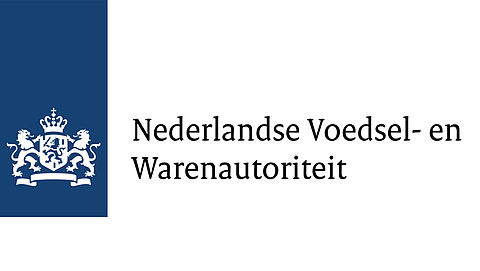 CBD-producten - reactie VWS en NVWA}