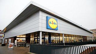 Lidl stopt in 2023 met verkoop van kip zonder keurmerk