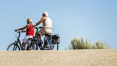 Zaterdag in Radar Radio: Huismerk e-bike Fietsenwinkel.nl komt goed uit eigen test