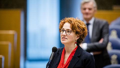 GroenLinks wil onderzoek naar onterecht opgelegde strafbeschikkingen