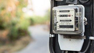 Variabele energietarieven met 25% omhoog, huishoudens gemiddeld 160 euro meer kwijt