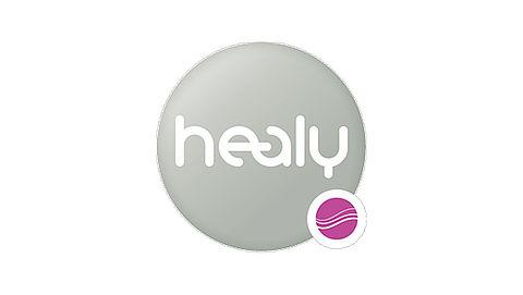 De waarheid achter Healy – Reactie Healy World