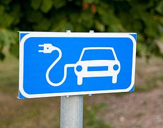 Bovag pleit voor subsidie elektrische auto