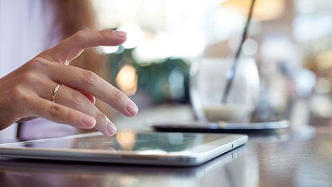 Actieplan moet digitale vaardigheden EU-burgers verbeteren}