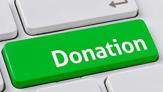 Dream or Donate-gedupeerden willen gesprek met oprichter