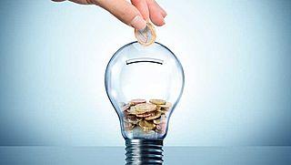 Eerste energietarieven bekend: prijzen fors omhoog