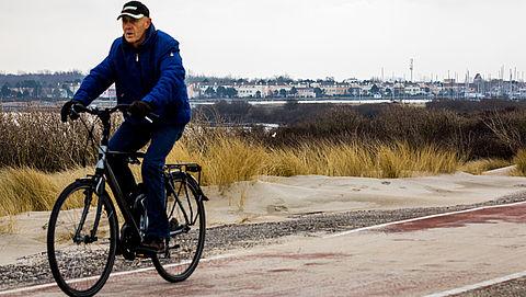 Fietsersbond schakelt hulp Nederlanders in om comfort en veiligheid te verbeteren