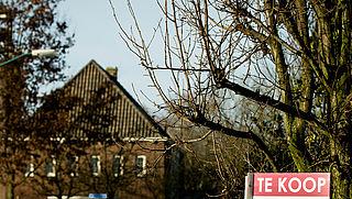 Opkoopregeling Groningse woningen gestart