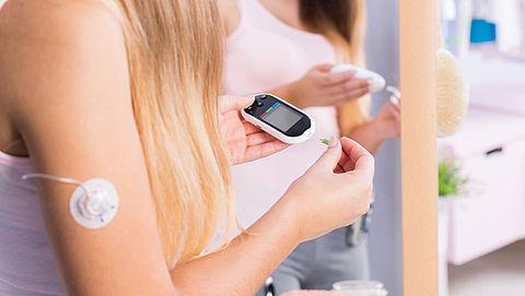 Farmaceuten aangeklaagd voor prijsverhoging insuline