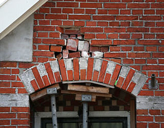 RvS: Voorlopig geen gaswinning in Loppersum