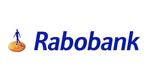 Negatieve rente - reactie Rabobank