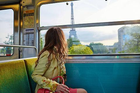 Campagne voor gratis EU-treinreis voor 18-jarigen van start