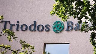 Triodos Bank verlaagt spaarrente naar 0 procent
