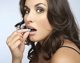 Illegale flitspalen en viagra voor vrouwen