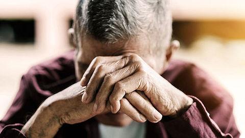 ANBO: nieuw pensioenstelsel levert niets op voor gepensioneerden