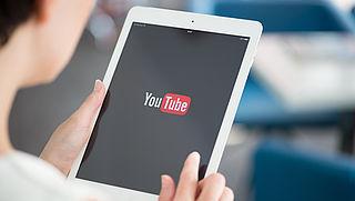 YouTube gaat kindvriendelijke website aanbieden