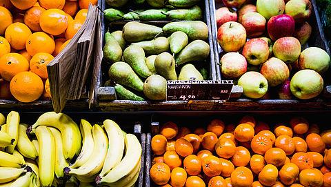 Producent biologische producten vaak moeilijk te achterhalen
