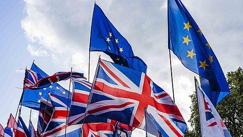 Dit zijn de gevolgen van de Brexit voor jou