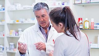 Diabetespatiënten melden klachten door overstap goedkoper middel