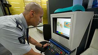 Opengemaakte elektronica verboden op vlucht naar VS
