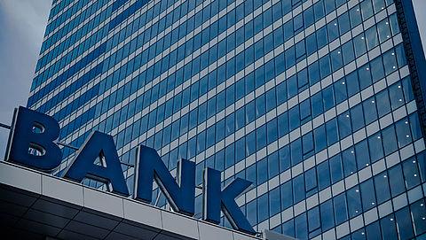 Meer Nederlanders zijn gewisseld van bank