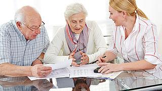 'Nederlands pensioenstelsel is één van de beste ter wereld'