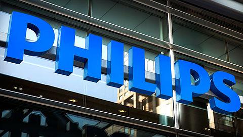 Philips wil kankerbehandeling toegankelijker en betaalbaarder