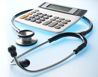 Zorgkosten vaker oorzaak betalingsprobleem