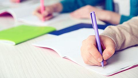 Opleiding ouders bepaalt schoolkansen kind}