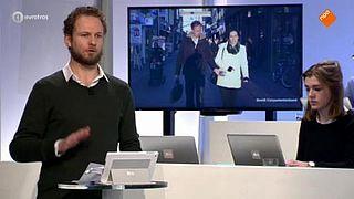 Mediateam: Besnijdenis | Loterijverlies
