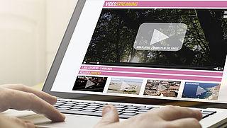 Videodiensten beperken rechten consument in algemene voorwaarden