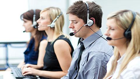 Strengere regels voor telecomcontracten }