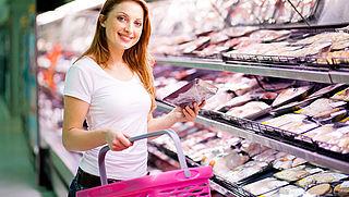 VVD wil af van vleesnamen voor vegaproducten
