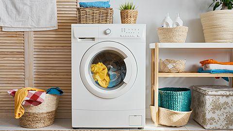 Wat is de juiste temperatuur voor je wasgoed?