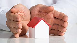 Gemeenten geven eigen inwoners voorrang bij toewijzing huis