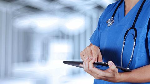 Medische hulpmiddelen: checklist voor het gesprek met je arts}