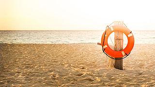 Reddingsbrigade pleit voor campagne om verdrinkingen te voorkomen