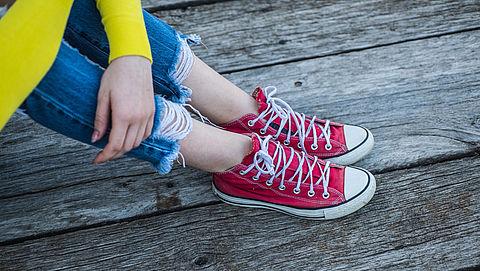 Zaterdag in Radar Radio: Wat zijn de regels voor speciale kinderschoenen?}