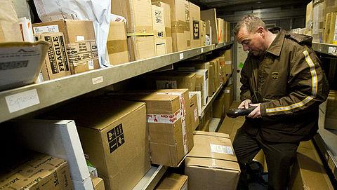UPS raakt pakket met dure DJI-drone kwijt: wat moet je doen?