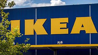 Heropening restaurants IKEA, speelplaatsen blijven dicht
