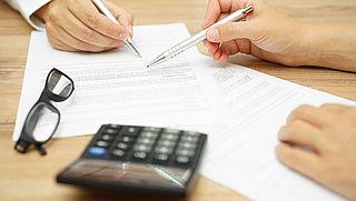 'Vaak te hoge boeterente bij oversluiten hypotheek'