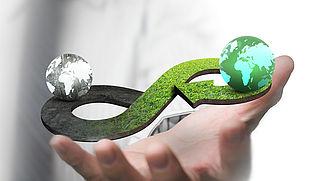 Kabinet investeert 80 miljoen in toekomstige economie zonder afval
