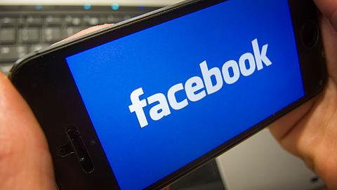 Nederlanders plaatsen opvallend veel haatberichten op Facebook}