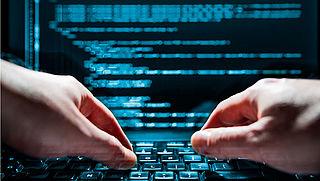 Internationale politieoperatie onderschept schadelijk computerprogramma